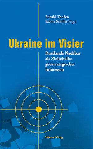 ukraine_im_visier